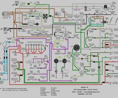 electrical wiring codes for residential amazing of electrical wiring diagrams residential diagram house save, diagram electrical wiring diagram house 14 Most Electrical Wiring Codes, Residential Collections