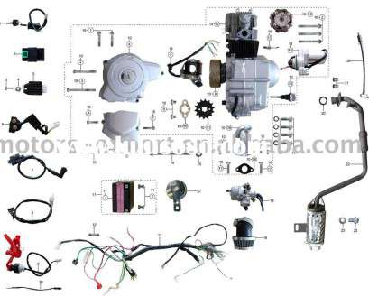 electrical wiring colors in china Coolster 110cc, parts furthermore 110cc, bike engine diagram along with coolster 125cc, wiring diagram, razor e300 electric scooter wiring Electrical Wiring Colors In China Best Coolster 110Cc, Parts Furthermore 110Cc, Bike Engine Diagram Along With Coolster 125Cc, Wiring Diagram, Razor E300 Electric Scooter Wiring Collections