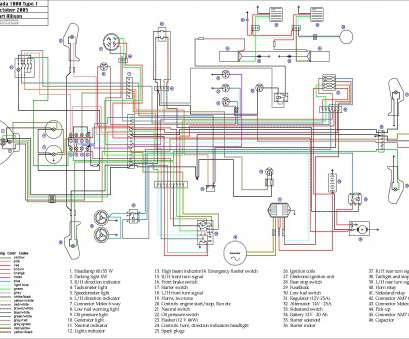 electrical wiring colors sweden wiring diagram zafira free download wiring diagram xwiaw simple rh xwiaw us 1991 Opel Vectra, Sweden Opel Kadett GSI Electrical Wiring Colors Sweden Popular Wiring Diagram Zafira Free Download Wiring Diagram Xwiaw Simple Rh Xwiaw Us 1991 Opel Vectra, Sweden Opel Kadett GSI Solutions