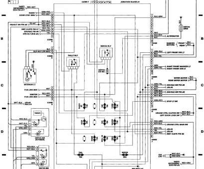 toyota yaris verso _ · electrical wiring diagram 1nz-fe most     wiring  diagram contemporary best image diagram