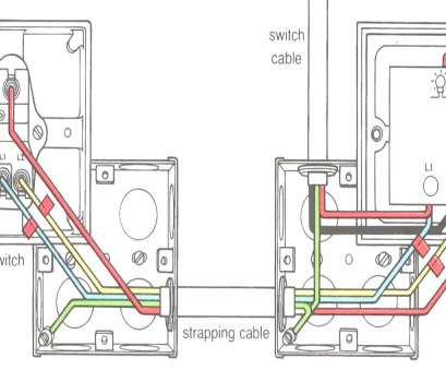 electrical wiring diagram for 2 way switch Electrical Wiring 3 Speed Ceiling, Switch Diagram, Best 2, Way Dimmer Electrical Wiring Diagram, 2, Switch Popular Electrical Wiring 3 Speed Ceiling, Switch Diagram, Best 2, Way Dimmer Collections
