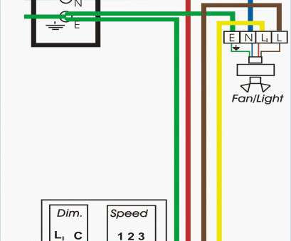 electrical wiring diagram for 2 way switch Wiring Diagram, Two, Switch Light Inspirationa Electrical Inside 2 Electrical Wiring Diagram, 2, Switch Creative Wiring Diagram, Two, Switch Light Inspirationa Electrical Inside 2 Ideas