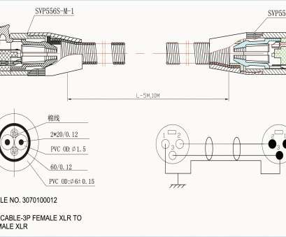 electrical wiring diagram for a ceiling fan Ceiling, Wire Diagram Best Awesome Wire 12 3, Mold Electrical Circuit Diagram Ideas Electrical Wiring Diagram, A Ceiling Fan Nice Ceiling, Wire Diagram Best Awesome Wire 12 3, Mold Electrical Circuit Diagram Ideas Pictures