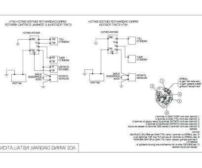 electrical wiring diagram for a ceiling fan Ceiling, Wiring Diagram Australia Fresh Ceiling, Electrical Wiring Diagram Techrush Electrical Wiring Diagram, A Ceiling Fan Best Ceiling, Wiring Diagram Australia Fresh Ceiling, Electrical Wiring Diagram Techrush Collections