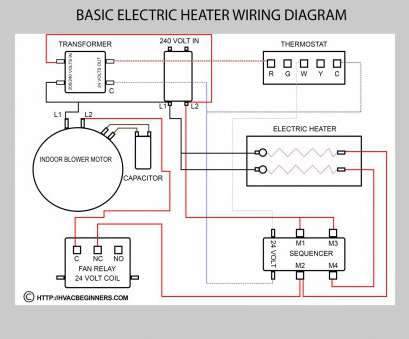 electrical wiring diagram for a ceiling fan ... Ceiling, Wiring Diagram With Capacitor, Wiring Diagram, Ceiling, Fresh Ceiling, Motor Electrical Wiring Diagram, A Ceiling Fan New ... Ceiling, Wiring Diagram With Capacitor, Wiring Diagram, Ceiling, Fresh Ceiling, Motor Pictures
