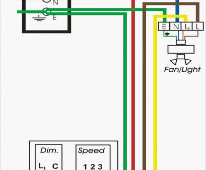 electrical wiring diagram for a ceiling fan Quorum Ceiling, Wiring Diagram, Ceiling, Electrical Wiring Diagram Wellread Me for Electrical Wiring Diagram, A Ceiling Fan Most Quorum Ceiling, Wiring Diagram, Ceiling, Electrical Wiring Diagram Wellread Me For Images