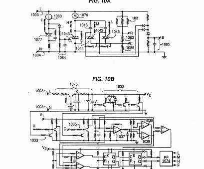 electrical wiring diagram for a ceiling fan Union Electric, Wiring Diagram Valid Emerson Ceiling Fans Wiring Example Electrical Circuit • Electrical Wiring Diagram, A Ceiling Fan Cleaver Union Electric, Wiring Diagram Valid Emerson Ceiling Fans Wiring Example Electrical Circuit • Galleries