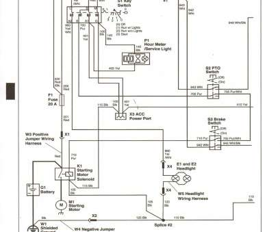 18 Simple Electrical Wiring Diagram, A Ceiling Fan Galleries ... on california three-way switch diagram, three-way fan switch diagram, 3 wire switch diagram,