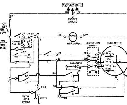 electrical wiring diagram for a garbage disposal and dishwasher Appliance Course Module Five Figure 5-49 … Electrical Wiring Diagram, A Garbage Disposal, Dishwasher Top Appliance Course Module Five Figure 5-49 … Collections