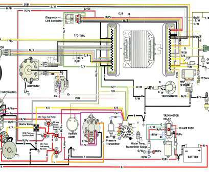 electrical wiring diagram for a garbage disposal and dishwasher Electrical Stunning Electrical Wiring House Australia Design Software Online, Garbage Disposal, Dishwasher Symbols Pdf Electrical Wiring Diagram, A Garbage Disposal, Dishwasher Practical Electrical Stunning Electrical Wiring House Australia Design Software Online, Garbage Disposal, Dishwasher Symbols Pdf Images