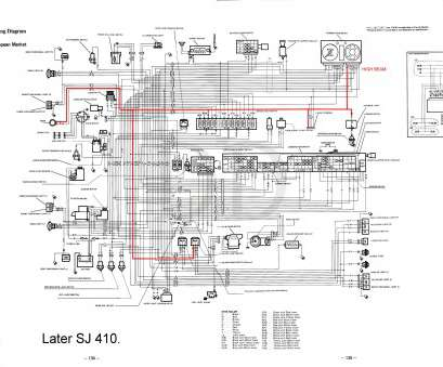 electrical wiring diagram for a garbage disposal and dishwasher ... Electrical Wiring Diagram, A Garbage Disposal, Dishwasher Free Downloads, Fashioned Ground Pool Wiring Electrical Wiring Diagram, A Garbage Disposal, Dishwasher Nice ... Electrical Wiring Diagram, A Garbage Disposal, Dishwasher Free Downloads, Fashioned Ground Pool Wiring Ideas