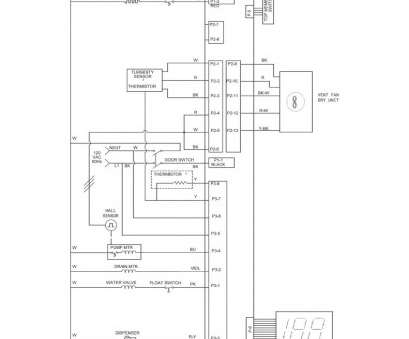 electrical wiring diagram for a garbage disposal and dishwasher Wiring Diagram, Garbage Disposal, Dishwasher Book Of Fine Frigidaire Dishwasher Wiring Diagram Ornament Electrical Electrical Wiring Diagram, A Garbage Disposal, Dishwasher Professional Wiring Diagram, Garbage Disposal, Dishwasher Book Of Fine Frigidaire Dishwasher Wiring Diagram Ornament Electrical Images