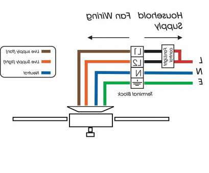 electrical wiring diagram for a garbage disposal and dishwasher Wiring Diagram, Garbage Disposal Switch Best Refrence Of Electrical A, Dishwasher Electrical Wiring Diagram, A Garbage Disposal, Dishwasher Simple Wiring Diagram, Garbage Disposal Switch Best Refrence Of Electrical A, Dishwasher Collections