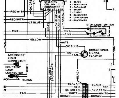 electrical wiring diagram abbreviations Figure, Circuit diagrams often have, name of, wire color printed directly on, wire Electrical Wiring Diagram Abbreviations Professional Figure, Circuit Diagrams Often Have, Name Of, Wire Color Printed Directly On, Wire Galleries
