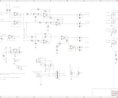 electrical wiring diagram abbreviations Fuse, Abbreviation Definitions, Auto Electrical Wiring Diagram Electrical Wiring Diagram Abbreviations Popular Fuse, Abbreviation Definitions, Auto Electrical Wiring Diagram Galleries