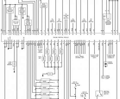 electrical wiring diagram abbreviations Nissan Teana Wiring Diagram Wiring Diagram, Light Switch \u2022, Hool Wiring Diagram Nissan Electrical Wiring Diagram Abbreviations New Nissan Teana Wiring Diagram Wiring Diagram, Light Switch \U2022, Hool Wiring Diagram Nissan Solutions