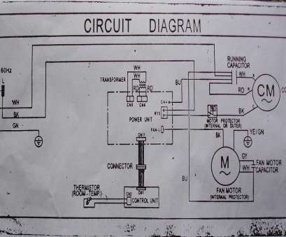 electrical wiring diagram for aircon Ac Wire Diagram Wiring, Air Conditioner, And Window Type Within Aircon Electrical Wiring Diagram, Aircon Most Ac Wire Diagram Wiring, Air Conditioner, And Window Type Within Aircon Images