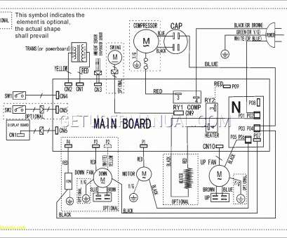 electrical wiring diagram for aircon Aircon Compressor Wiring Diagram Best Of Fantastic Wiring Diagram, Ac Pressor Ensign Schematic Electrical Wiring Diagram, Aircon Perfect Aircon Compressor Wiring Diagram Best Of Fantastic Wiring Diagram, Ac Pressor Ensign Schematic Solutions