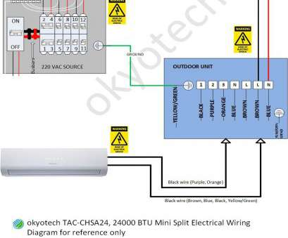 electrical wiring diagram for aircon aircon mini split wiring diagram trusted wiring diagram u2022 rh soulmatestyle co, Conditioner Electrical Wiring Electrical Wiring Diagram, Aircon Best Aircon Mini Split Wiring Diagram Trusted Wiring Diagram U2022 Rh Soulmatestyle Co, Conditioner Electrical Wiring Collections