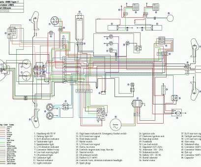 air conditioner · electrical wiring diagram, aircon brilliant astra h, con  wiring diagram print vauxhall astra 1998