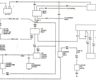 electrical wiring diagram for aircon Electrical Wiring Diagrams, Air Conditioning Systems Part, Throughout Diagram Electrical Wiring Diagram, Aircon Creative Electrical Wiring Diagrams, Air Conditioning Systems Part, Throughout Diagram Ideas