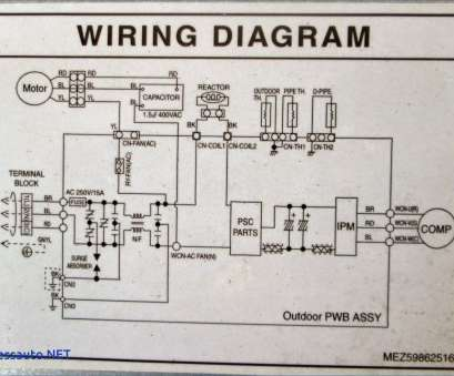 electrical wiring diagram for aircon Electrical Wiring Diagrams, Air Conditioning Systems Part Two Electrical Wiring Diagram, Aircon Cleaver Electrical Wiring Diagrams, Air Conditioning Systems Part Two Galleries