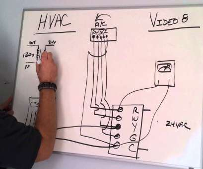 electrical wiring diagram for aircon Electrical Wiring Diagrams, Air Conditioning Systems Part, Understanding Hvac To Basic Diagram Electrical Wiring Diagram, Aircon Simple Electrical Wiring Diagrams, Air Conditioning Systems Part, Understanding Hvac To Basic Diagram Solutions