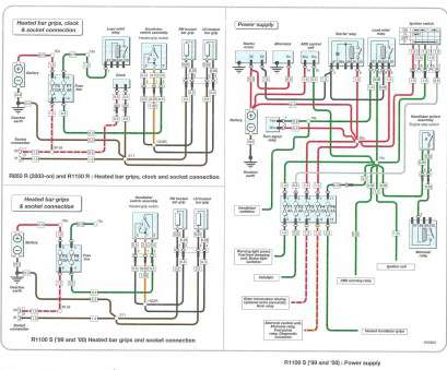 electrical wiring diagram bmw 2001, X5 Wiring Diagram Electrical Wiring Diagrams Amplifier Wiring Diagram, Start Wiring Diagram 12 Nice Electrical Wiring Diagram Bmw Solutions