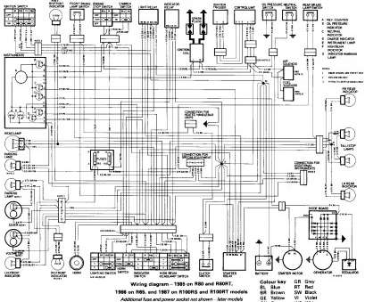 electrical wiring diagram bmw Wiring Diagram, E46 Refrence, Indicator Wiring Diagram Example Electrical Wiring Diagram • Electrical Wiring Diagram Bmw Best Wiring Diagram, E46 Refrence, Indicator Wiring Diagram Example Electrical Wiring Diagram • Galleries
