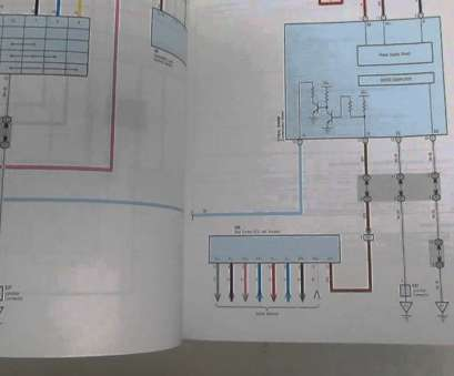 electrical wiring diagram book pdf automotive wiring diagram books free download wiring diagram xwiaw rh xwiaw us wiring diagram books car Electrical Wiring Diagram Book Pdf Most Automotive Wiring Diagram Books Free Download Wiring Diagram Xwiaw Rh Xwiaw Us Wiring Diagram Books Car Galleries