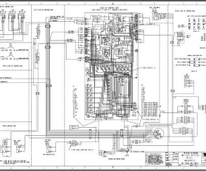 electrical wiring diagram book pdf man truck electrical wiring diagram, circuit wiring, diagram rh bdnewsmix, Wiring, Dummies Book Basic Electrical Wiring Book Electrical Wiring Diagram Book Pdf Most Man Truck Electrical Wiring Diagram, Circuit Wiring, Diagram Rh Bdnewsmix, Wiring, Dummies Book Basic Electrical Wiring Book Collections