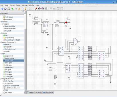 electrical wiring diagram cad Electrical Wiring Design software Free Download Collection-Circuit Diagram Software Free Download Picture, Good Electrical Wiring Diagram Cad Most Electrical Wiring Design Software Free Download Collection-Circuit Diagram Software Free Download Picture, Good Images