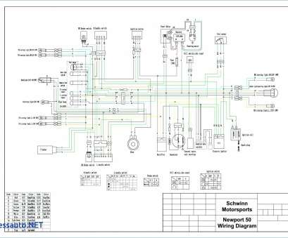 electrical wiring diagram cad Electrical Wiring Diagram Symbols Autocad Electric Scooter Random 2 In Electrical Wiring Diagram Cad New Electrical Wiring Diagram Symbols Autocad Electric Scooter Random 2 In Ideas