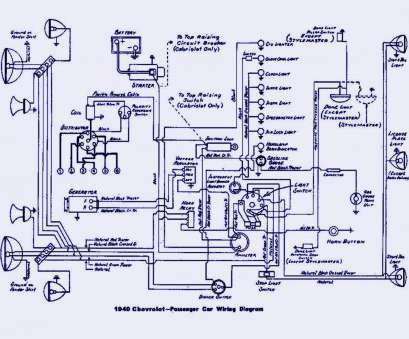 electrical wiring diagram car Auto, Wiring Diagram Schemes Automotive, Diagrams In Wiring Diagram Automotive 11 New Electrical Wiring Diagram Car Photos
