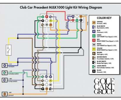 electrical wiring diagram car auto electrical wiring diagrams free wikiduh, rh wikiduh, free auto electrical wiring diagrams free auto wiring diagrams toyota Electrical Wiring Diagram Car Professional Auto Electrical Wiring Diagrams Free Wikiduh, Rh Wikiduh, Free Auto Electrical Wiring Diagrams Free Auto Wiring Diagrams Toyota Images