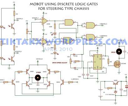 electrical wiring diagram car new electric, car wiring diagram sixmonth diagrams rh sixmonthsinwonderland, Electrical Wiring Diagrams, Cars Electrical Wiring Diagram Car Simple New Electric, Car Wiring Diagram Sixmonth Diagrams Rh Sixmonthsinwonderland, Electrical Wiring Diagrams, Cars Collections