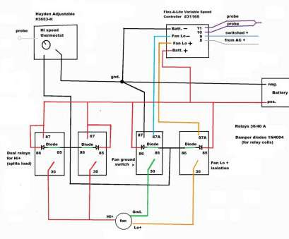 electrical wiring diagram ceiling fan quorum ceiling, wiring diagram Collection-harbor breeze ceiling, wiring diagram, to hunter. DOWNLOAD. Wiring Diagram Electrical Wiring Diagram Ceiling Fan Best Quorum Ceiling, Wiring Diagram Collection-Harbor Breeze Ceiling, Wiring Diagram, To Hunter. DOWNLOAD. Wiring Diagram Ideas