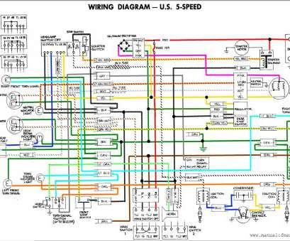 12 Nice Electrical Wiring Diagram Colors Ideas