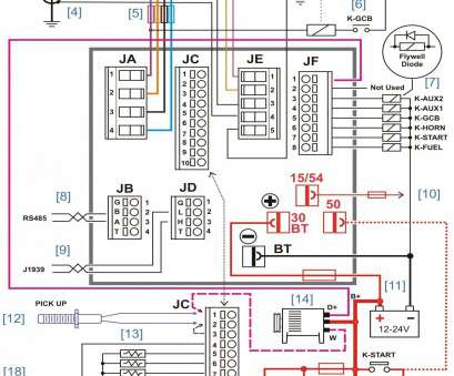 20 Brilliant Electrical Wiring Diagram Creator Solutions