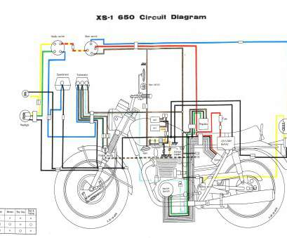 electrical wiring diagram creator Wiring Diagram Tool, Electrical Circuit Copy, Wire Software Electrical Wiring Diagram Creator Practical Wiring Diagram Tool, Electrical Circuit Copy, Wire Software Images