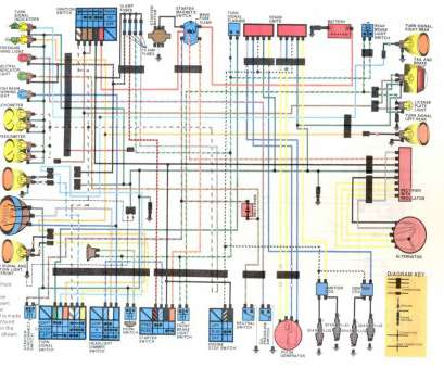 electrical wiring diagram daewoo racer new cb650 wiring diagram  electrical wiring diagram house u2022 rh universalservices