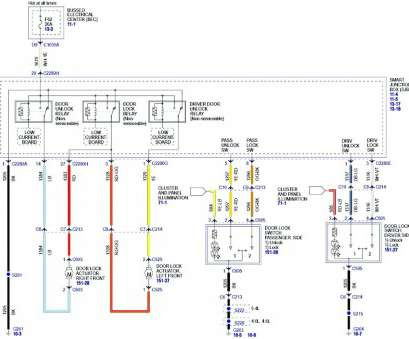 Daewoo Wiring Schematics - Diagrams Catalogue on
