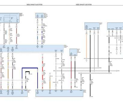 electrical wiring diagram definition Electrical Wiring Diagram Definition Refrence, Wiring 4043d Chrysler Diagrams, System In Define Diagram Electrical Wiring Diagram Definition Fantastic Electrical Wiring Diagram Definition Refrence, Wiring 4043D Chrysler Diagrams, System In Define Diagram Pictures