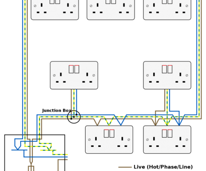 electrical wiring diagram definition Images House Wiring Definition Home Electrical Diagrams Diagram Pinterest With Residential Random 2 Electrical Wiring Diagram Definition Professional Images House Wiring Definition Home Electrical Diagrams Diagram Pinterest With Residential Random 2 Photos
