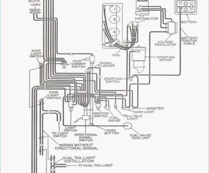 electrical wiring diagram dimmer switch Single Pole Light Switch Wiring Diagram, Exelent Foot Dimmer Switch Wiring Diagram Model Electrical And Electrical Wiring Diagram Dimmer Switch Creative Single Pole Light Switch Wiring Diagram, Exelent Foot Dimmer Switch Wiring Diagram Model Electrical And Collections