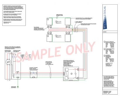 electrical wiring diagram domestic Electrical Wiring Diagrams From Wholesale Solar Domestic Electrical Wiring Diagram Domestic Professional Electrical Wiring Diagrams From Wholesale Solar Domestic Galleries