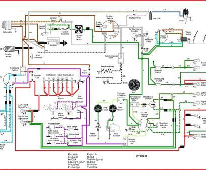 8 Perfect Electrical Wiring Diagram Example Solutions