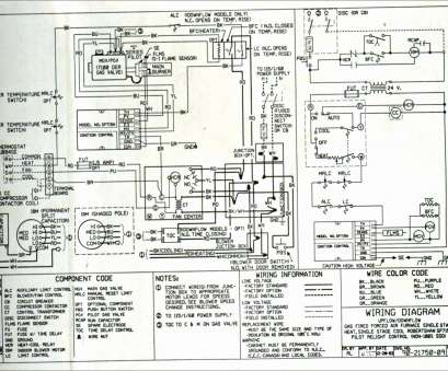 Electrical Wiring Diagram Example Professional Chevy Ignition Coil Wiring Diagram Fresh Electronic Ignition, Furnace Wiring Diagram Example Electrical Collections