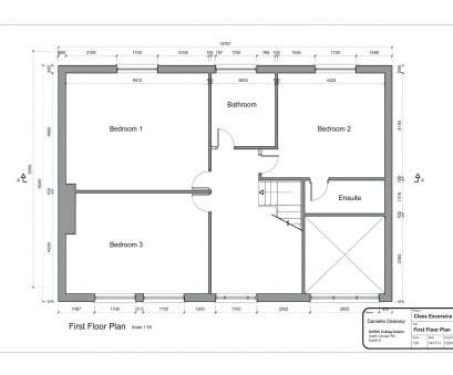 Electrical Wiring Diagram Example Best Electrical Wiring Diagram Example, Simple House Entrancing Examples Solutions