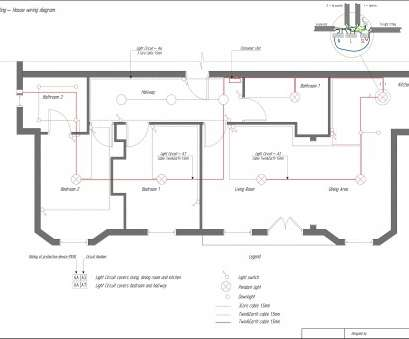 electrical wiring diagram example Home Boiler Wiring Diagram Valid Fresh Residential Electrical Wiring Diagram Example, Cnvanon Electrical Wiring Diagram Example Top Home Boiler Wiring Diagram Valid Fresh Residential Electrical Wiring Diagram Example, Cnvanon Pictures